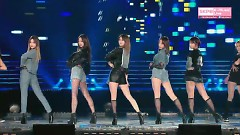 L.I.E (2016 Super Seoul Dream Concert) - EXID