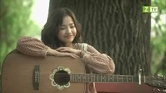 Past Days (Monstar OST) - Ha Yeon Soo, Junhyung, BTOB
