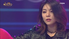 Home (2016 Hero Concert) - Ailee