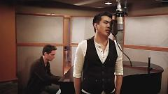 Dance With My Father (Luther Vandross Cover) - Joseph Vincent, Richard Marx