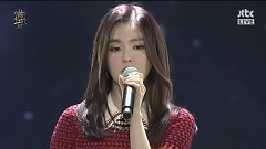 One Of These Nights + Russian Roulette (31st GDA) - Red Velvet