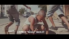 Ghetto Boy - Stephen Marley, Bounty Killer, COBRA