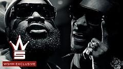 Quintessential - Rick Ross, Snoop Dogg