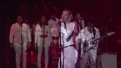 Change Your Life (Live At David Letterman 2013) - Iggy Azalea, T.I.
