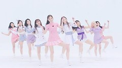 Male Friend (Dance Ver) - DIA