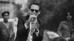 Vivir Mi Vida (English Version) - Marc Anthony