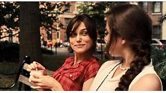 Tell Me If You Wanna Go Home (Begin Again Soundtrack) - Keira Knightley