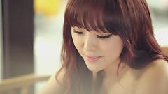 One Summer Night - Brown Eyed Girls