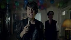 Closer - Tegan & Sara