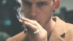 Young Man - Machine Gun Kelly, Chief Keef
