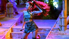 Side To Side (American Music Awards 2016) - Ariana Grande, Nicki Minaj