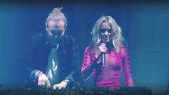This One's For You (Live) - David Guetta, Zara Larsson