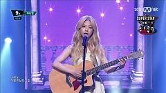 Sorry (150903 M!Countdown) - JUNIEL