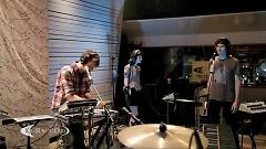Somebody That I Used To Know (Live On KCRW) - Gotye, Kimbra