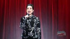 Reflection (Live At The 2011 D23 Expo) - Lea Salonga