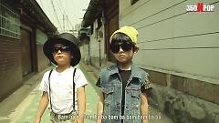 Hard To Be Humble (Vietsub) - Leessang