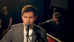 Bonfire Heart (BRITs Sessions 2014) - James Blunt