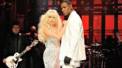 Do What U Want (Saturday Night Live) - Lady Gaga, R. Kelly