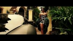 I Got It - Ashanti, Rick Ross