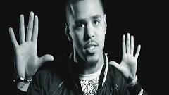 Nobody's Perfect (Clean) - J. Cole, Missy Elliott