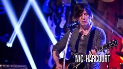 Slide (Guitar Center Sessions) - Goo Goo Dolls
