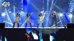 GDFR (Live At The Summertime Ball 2016) - Flo Rida