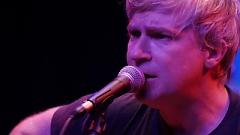80 Windows (Live On KEXP) - Nada Surf