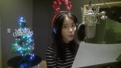 24 December (D.ear Cover) - IU