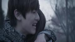 I Love You - Ali, Yim Jae Bum
