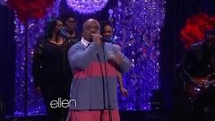 Only You (Ellen DeGeneres) - Cee Lo Green