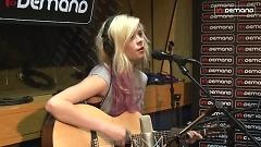 The Apple Tree (Live Session) - Nina Nesbitt