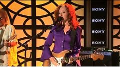 Used to Rule the World (The Jimmy Kimmel Live) - Bonnie Raitt