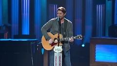 You (Live At The Grand Ole Opry) - Chris Young