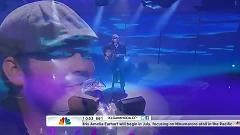A Woman Like You (Today Show 2012) - Lee Brice