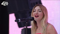Issues (Capital's Summertime Ball 2017) - Julia Michaels