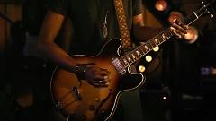 Numb (Live In Guitar Center Sessions) - Gary Clark Jr.
