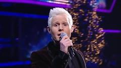 You Raise Me Up (X Factor 2007) - Katherine Jenkins, Rhydian Roberts