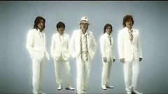 Song of X'smap - SMAP