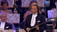 Ave Maria - Andre Rieu