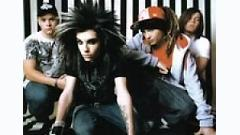 World Behind My Wall - Tokio Hotel