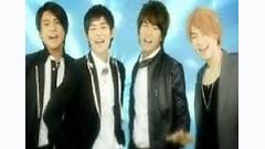 Waiting for You - F4