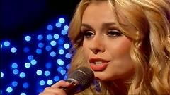 Silent Night (Loose Women 2008) - Katherine Jenkins