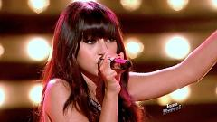 Miss You (The Voice 2015) - Mia Z