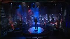 This Is Halloween (Jay Leno 2006) - Marilyn Manson
