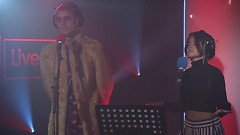 Bad Things (In The Live Lounge) - Machine Gun Kelly, Camila Cabello