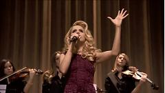 Only Love Can Hurt Like This (Live For Burberry) - Paloma Faith