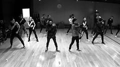 Good Boy (Dance Practice) - G-Dragon, Tae Yang
