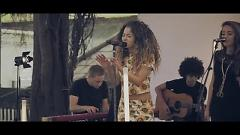 Good Luck (Cover) - Ella Eyre