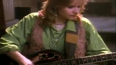The Angels - Melissa Etheridge