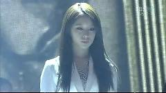 Don't Leave & Day By Day (120708 Inkigayo) - T-ARA